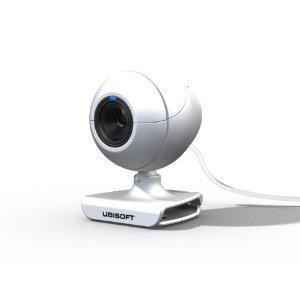 Motion Tracking Kamera (Wii) Motion-tracking Kamera