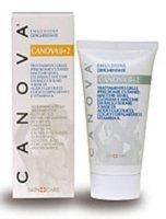Canova 8+2 Crema Depigmentante 50 ml