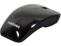 Samsung Wireless Receiver (Samsung BA81-15986A Wireless Mouse Maus, NEU aber ohne Receiver (als Ersatzteil))