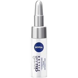 Nivea Gesichtspflege Serum und Kur Cellular Anti-Age Intensiv Kur Hyaluron 5 ml