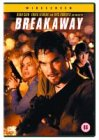 Breakaway [UK Import]