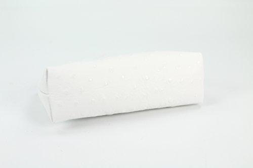 colori compone westhome Bianco libera x 5 Bellini B x dei Cassa TROUSSE 18 pelle 13 T BELLI x cm scelta la wpx55I4vq