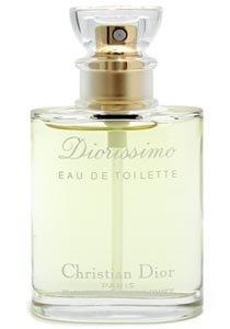 diorissimo-per-donne-di-christian-dior-100-ml-eau-de-toilette-spray