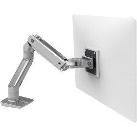 ERGOTRON 45-475-216 HX Monitor-Arm Monitore bis zu 19 kg