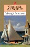 Voyage De Noces...