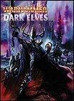 Warhammer Dark Elves by McQuirk, & Pirinen Thorpe (2001-08-02) PDF Books