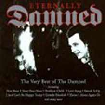 Eternally Damned : The Very Best Of The Damned