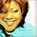 Songtexte von Shirley Murdock - Home
