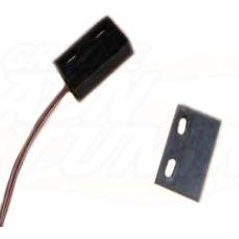 38011010-Contattore frizione SPAL magnetica per