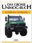 Das grosse Unimog- Buch