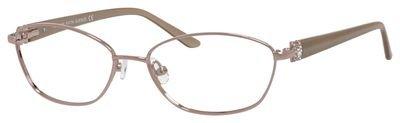 saks-fifth-avenue-297-eyeglasses-01n5-coral-54-16-135