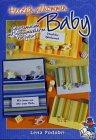 Herzlich willkommen Baby: Geburtsanzeigen und Glückwunschkarten zur Geburt