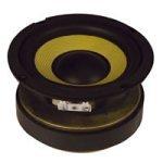 boomer-hi-fi-avec-membrane-au-kevlar-16-cm