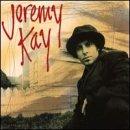 Songtexte von Jeremy Kay - Jeremy Kay