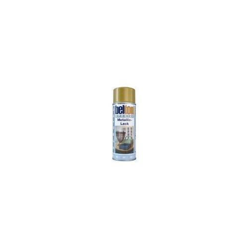 kwasny-323-058-belton-special-metallic-lack-kupfer-400ml