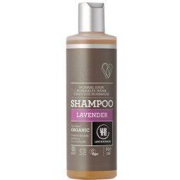 urtekram-lavender-shampoo-urtekram-groesse-lavender-shampoo-500-ml-500-ml