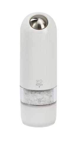 Peugeot Salzmühle ALASKA elektrisch