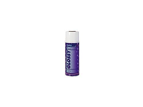 capec-spray-acrilico-vernice-acrilica-smalto-ral-9005-ml-400-nero-opaco