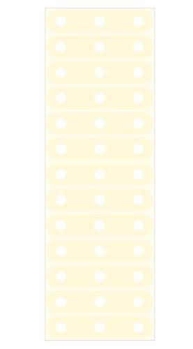 filofax-mini-pegatinas-de-refuerzo-para-hojas-de-archivador