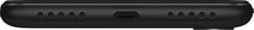 Redmi 6 Pro (Black, 3GB RAM, 32GB Storage) OZaQXQL