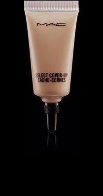 MAC Select Coverup Anti-occhiaie, #Nw25 - 10 ml