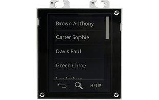 Saiet - Elettronica   Telefonia fissa e accessori   Telefoni VoIP d79cba35fbae