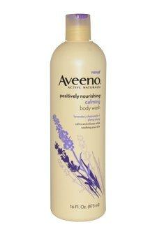 aveeno-nourish-plus-shine-shampoo-105-fluid-ounce-12-per-case-by-aveeno