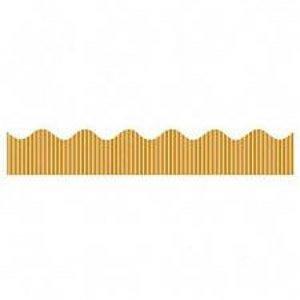 scallop-edge-corrugated-border-roll-15m-metallic-gold