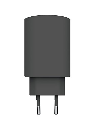 Incharge Ladegerät für Zuhause 2x USB