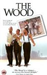 The Wood [UK-Import] [VHS]