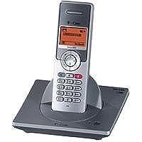 T-Com Sinus A 300i Schnurloses ISDN-Telefon