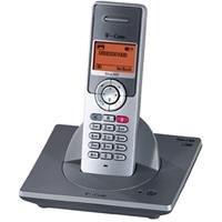 T-Com Sinus A 300i Schnurloses ISDN-Telefon gebraucht kaufen  Wird an jeden Ort in Deutschland