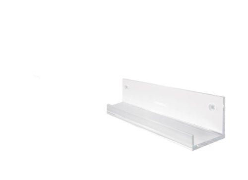 sigel-gmbh-ga111-producto-de-almacenamiento-y-organizacion-50-cm-color-claro