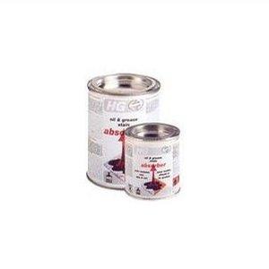 hg-absorbeur-de-taches-dhuile-et-de-graisse-pour-pierre-naturelle-n-42-250-ml