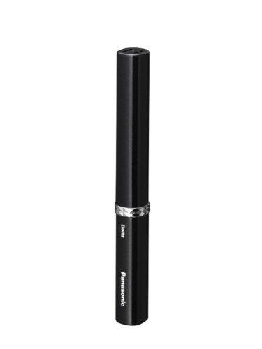 panasonic-pocket-doltz-ew-ds13-k-black-power-toothbrush-099oz-japan-import