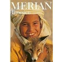 Merian, Tunesien