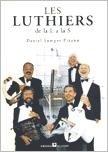 Les Luthiers De La L A La S / Les Luthiers From L To S