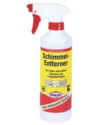 geiger-schimmel-entferner-chlorfrei-500ml