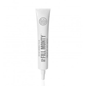 Soap And Glory The Fill Monty 12ml