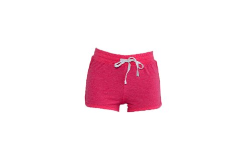 Only 86141 Court Shorts Neuf VÊtements Femme Rose