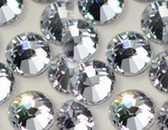 hotfix-strass-en-cristal-transparent-7200tr-2mm-ss-6-coupe-en-verre-de-qualit-aa-vente-en-gros-50-br