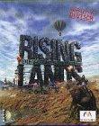 Rising Lands: Herrschaft der Clans