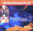 Bibelimpulse 2 CD-ROM für Windows ab 98. Impulse für die Gemeindearbeit.