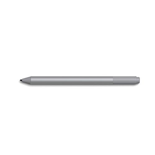 Microsoft Surface Pen 20g Platino lápiz digital - Lápiz para tablet (20...