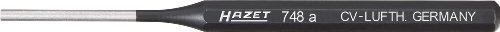 HAZET 748B-2 Splinttreiber