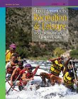 Applications in Recreation and Leisure por Kathleen Cordes