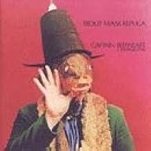 Trout Mask Replica (180 Gr) [Vinyl LP]