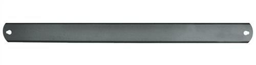 Wilpu 0007672640030Ersatz-Klinge (550x 45x 1mm)