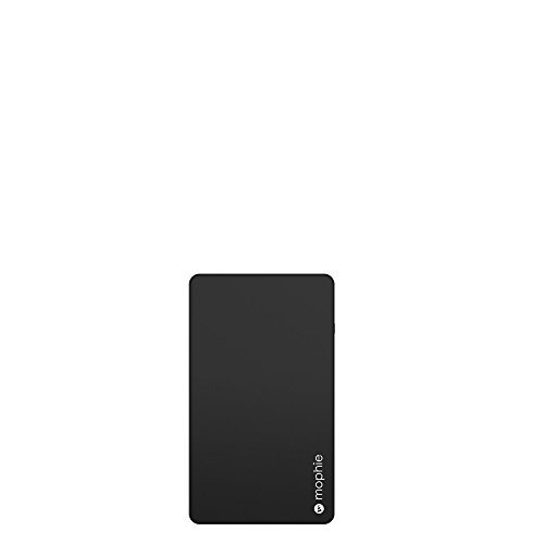 mophie-powerstation-mini-batterie-externe-noir