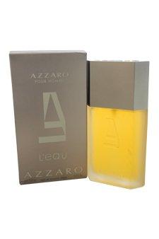 Azzaro - Azzaro Pour Homme L'Eau EDT Vapo 100ml for Men